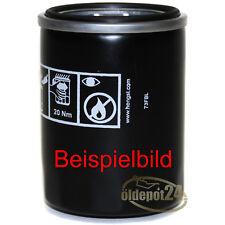 MAHLE ORIGINAL Ölfilter Öl-Filter OC 606 OC606