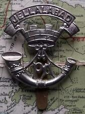 British Army Military Cap Badge : Free UK Postage and Make Me an Offer !    E