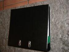 Roland System 100,MANUALS, Bedienungsanleitung ,Englisch