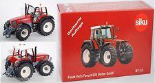 Siku Farmer 2961 Fendt Favorit 926 Vario Traktor Stetter 1:32