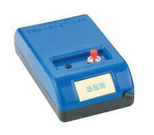 Demagnetization machine Watch Demagnetizer Demagnetiser