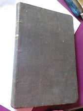 ROSE DE TANNENBOURG - livre ancien - Par SCHMID - Casterman