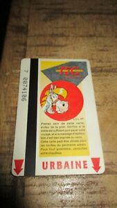 Lucky Luke&morris-ticket Tec-Jolly Jumper-Spécial 50S Anniv-Collector S 1997