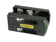 Stanley Tools Laminate Trimmer STA016139