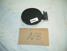 MAZDA NB MX-5 Tankdeckel  Original 18J Grün Unfall Blechschaden Mx5  Nr 5190