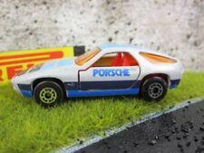 Matchbox Modellautos, - LKWs & -Busse von Porsche