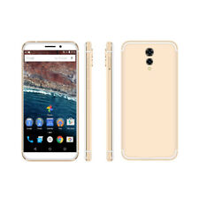 "Stylish 5.6"" Android 4G LTE SmartPhone [QuadCore + FingerPrint Scan + GPS &WiFi]"