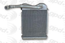 HVAC Heater Core fits 2004-2012 GMC Canyon  GLOBAL PARTS