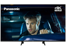 Televisores Panasonic LED