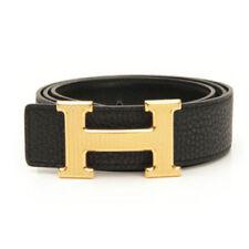 HERMÈS Belts for Women