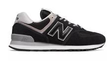 New balance Ml574 zapatillas negro F122 45 5