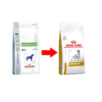 CROCCHETTE CANI URINARY S/O ROYAL CANIN 2 KG