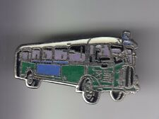 RARE PINS PIN'S ..  CAMION AUTOCAR AUTOBUS BUS RATP RENAULT 1936 PARIS 75 ~DV