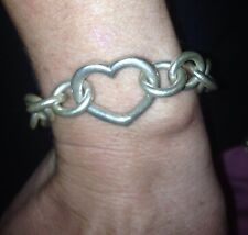 tiffanys bracelet