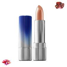 Estee Edit by Estee Lauder Mattified Lipstick 02 Sunday Vibe F/S 3.6G New Boxed