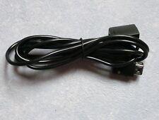 Câble d'extension rallonge pour manette Nintendo Mini Nes Classic MiniNes 1,8 m