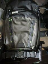 Mindshift Backlight 18L Backpack. Camera Bag - NWT
