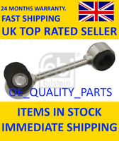 X2 ASC Front Anti-Roll Drop Links For Mercedes E-Class W210 95-03 2103202189