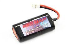 FTX Outback Mini 220Mah 4.8V Nimh Battery FTX8871