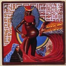 Miles Davis - Live-Evil  2CDs  NEU  (2010)