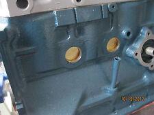 Datsun Z 240Z 260Z 280ZX Blue Green Original Color OEM Engine Block Paint Can