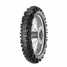 Pneumatici Metzeler Larghezza pneumatico 140 Rapporto d'aspetto 80 per moto