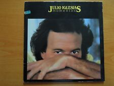 VINTAGE / RARELY PLAYED ::  Julio Iglesias ~ Momentos ~ LP ALBUM