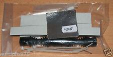 Tamiya 58354 The Frog (Re-Release), 9400371/19400371 Tool Bag, NIP