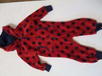 Boys onesie nightwear NEXT Baby 9 12 18 Months age 2 3 4 5 6 years pyjama