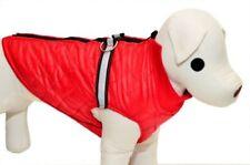 Ropa y calzado Suéter de poliéster para perros