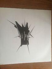 Break – Genesis / The Drone 2007 Unplayed Vinyl Listen