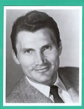JACK PALANCE Actor Movie Star Vintage Photo 8x10