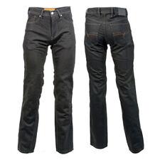 Pantalones vaqueros textiles Richa para motoristas