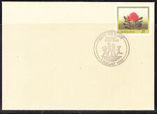 Australia 1983 City to Surf Cover Apm13700 Cover