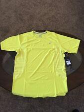 asics t shirt  Lite Show ss Top  Color 0480 Large