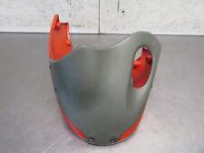 G BUELL  FIREBOLT  XB12R  XB 12 R  2006 OEM  BELLY PAN  FAIRING COVER