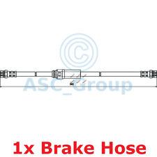 Apec BRAKING 562mm Bremsscheiben Bremssattel Flexible Gummi Schlauch HOS3610