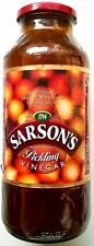 Sarsons Vinegar Pickling 1 x 1.14ltr