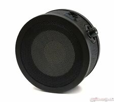 Solomon MiCs LoFReQ Sub Microphone Black Asphalt Model