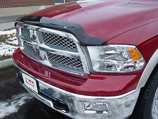 2009 - 2017 Dodge Ram 1500 Platinum Bug Shield