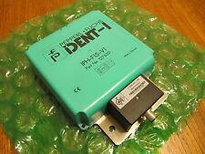 PEPPERL+FUCHS IPH-F15-V1 RFID R/W Read Write Head for IDENTControl 127639