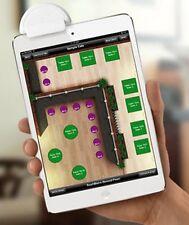 TouchBistro iPad Certified Hardware Package