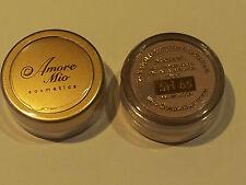 SH-65 Amore Mio 24K Gold Shimmer Powder Cosmetics 2.5 Grams