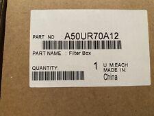 More details for konica minolta printer filter box (a50ur70a12)