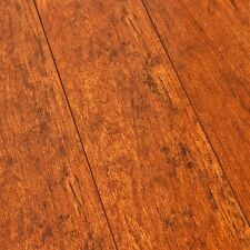 Armstrong Grand Illusions Cherry Natural 12mm High Gloss Flooring L3022-SAMPLE