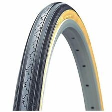 Kenda Road K35 27x1-1/4 Wire Clincher 90PSI Black