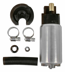 ACDelco Professional EP474 Electric Fuel Pump