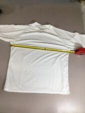 Borah Teamwear Mens Size Large L Run Running Tech Shirt (6910-168)