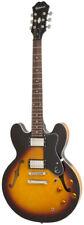 Epiphone Es335 Dot Semi-hollowbody Guitar - Vintage Sunburst