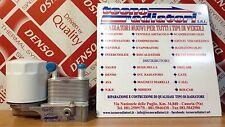 Scambiatore di calore (Acqua / Olio) Ford Focus 1.8 Diesel '98 -> NUOVO